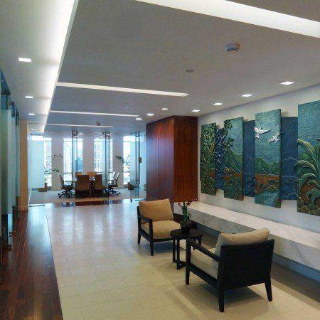 Gensler California. Top Interior DesignersUx/ui ...