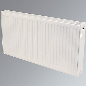 Order online at Screwfix.com. White convector radiator. FREE next day delivery available, free collection in 5 minutes.