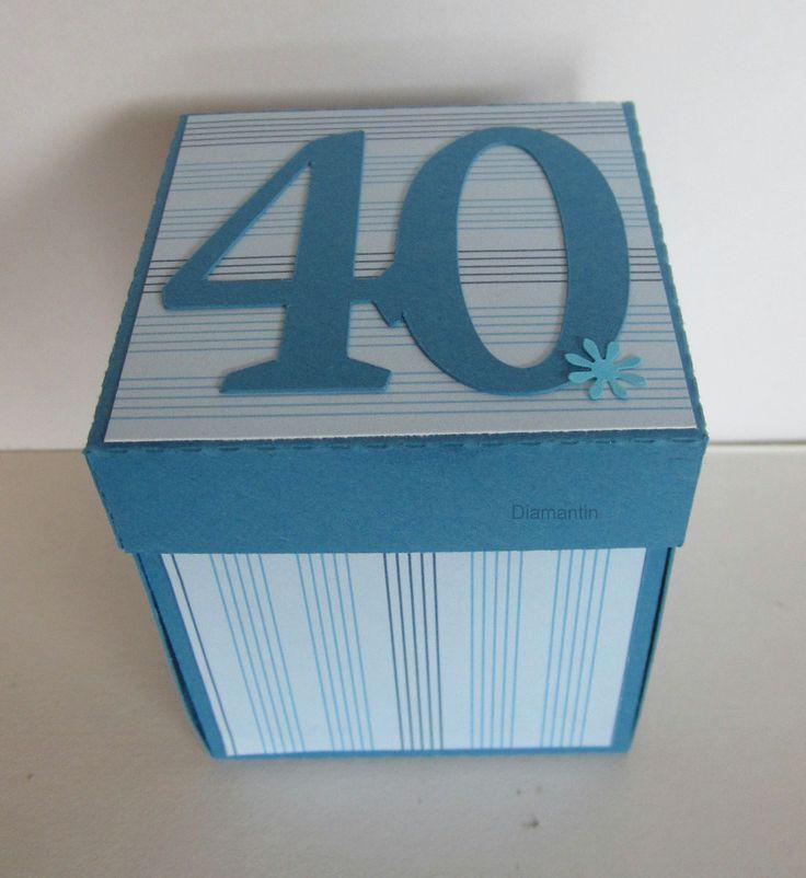 die besten 25 erste hilfe kasten ideen auf pinterest geschenke verpacken hilfe geldgeschenk. Black Bedroom Furniture Sets. Home Design Ideas