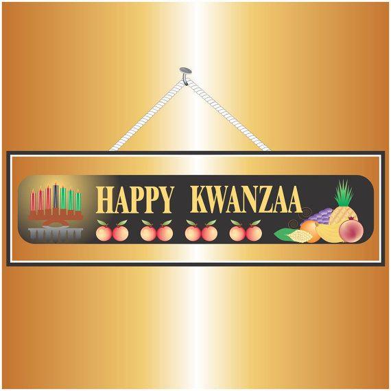 It's Kwanzaa Time!: A Lift-the-Flap Story free