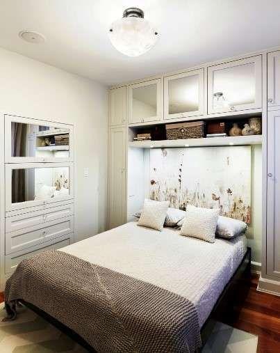 Best 25+ Small bedroom layouts ideas on Pinterest | Teen bedroom ...