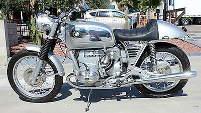 Bmw: R-series|Cheap Motorcycles For Sale