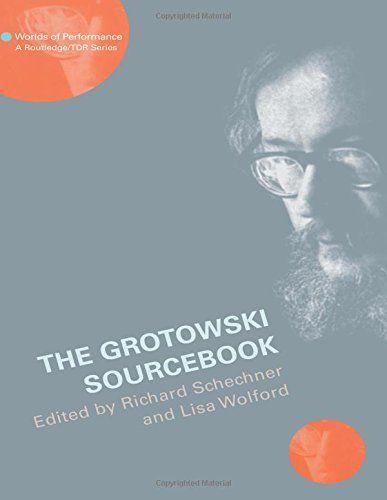 The Grotowski Sourcebook (Worlds of Performance) by RICHA... https://www.amazon.com/dp/0415131111/ref=cm_sw_r_pi_dp_x_KG3qzbJ04S3GN