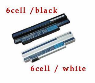 Nowa bateria do laptopa Acer eMachines eM350 UN09H56 UM09G31 UM09G41