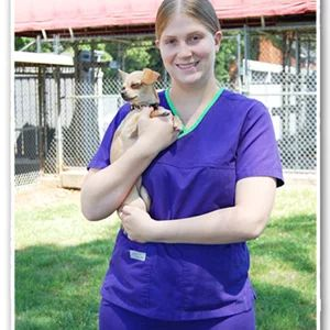 When it comes to priceless information about Veterinarians Charlotte, you now have all you need to get started. Click this site http://parkervethospital.com/ for more information on Veterinarians Charlotte. The first step is to take one tip and put it to use. Once you have mastered that technique, move on to the next. When you are using all the advice, find another article and start over. Your dog will appreciate it! Follow us: http://bestveterinaryservices.blogspot.com