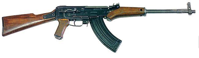 Korobov TKB-517 (USSR, 1950's). Experimental. never used by the Soviet Military.