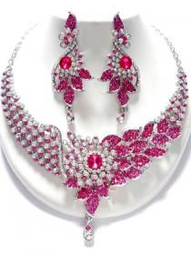 IMPEX FASHIONS | Indian Fashion Jewellery | Wholesale Fashion Jewelry | Wholesale Costume Jewelry | Wholesale Jewelry | Wholesale Accessorie...