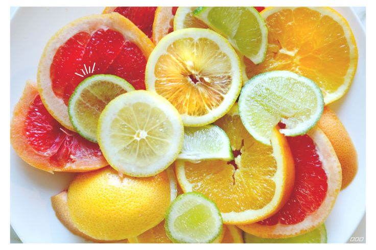 Improve Your Daily Digestion with Dr Libby - How amazing is lemon juice?!