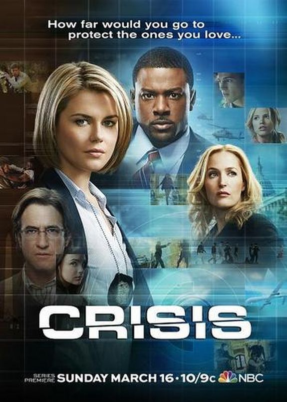 Crisis tv show - Bing Images