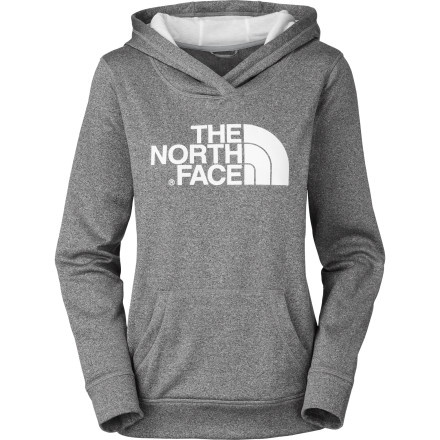 The North FaceFave-Our-Ite Pullover Hoodie - Women's