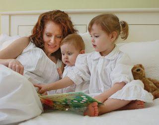 Νέο αδερφάκι στην οικογένεια Τι πρέπει να προσέξουν οι γονείς;
