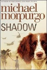 Micheal Morpurgo-Shadow
