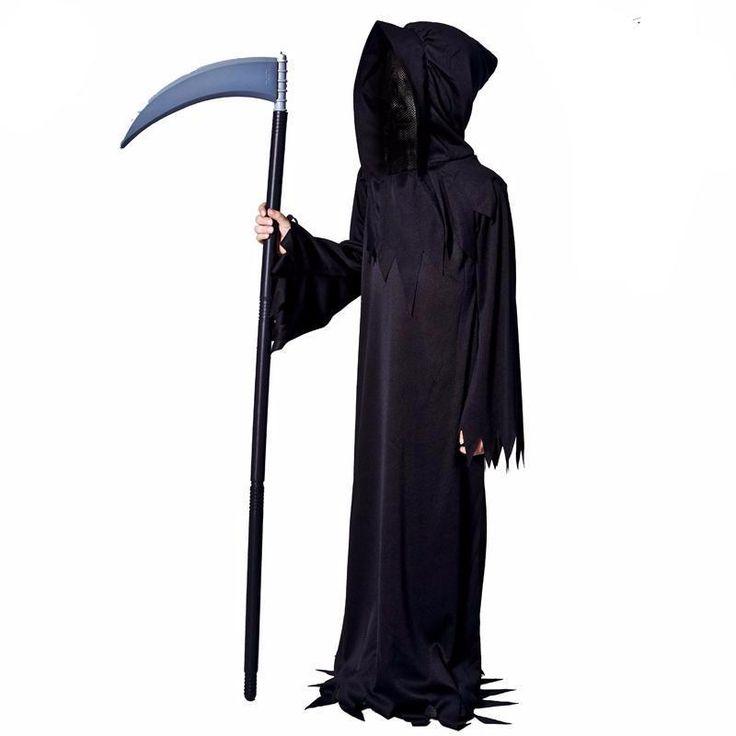 Halloween Masquerade Dress | Furrple