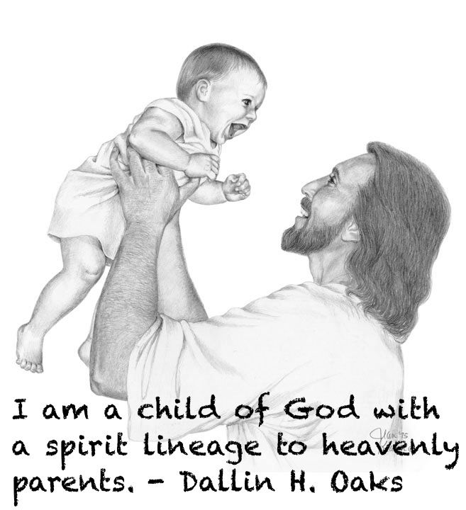 Little Baby Jesus Quote: 54 Best Images About Quotes