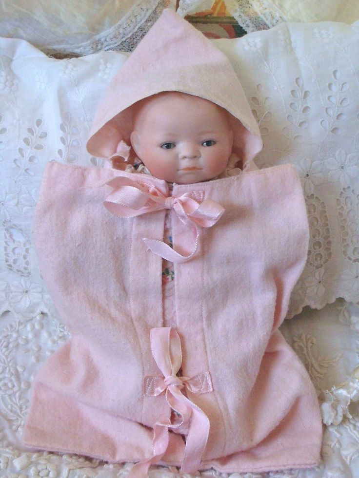 17 Best Images About Bye Lo Baby Dolls On Pinterest Ruby