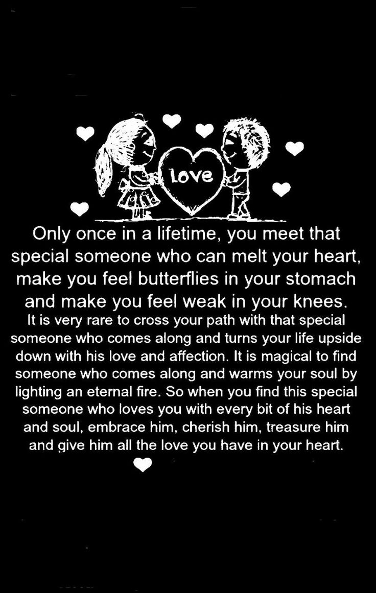 Best 25 Fiance quotes ideas on Pinterest