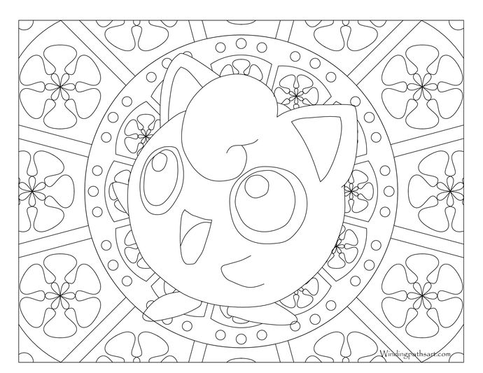 600 Best Images About Coloring Pages On Pinterest