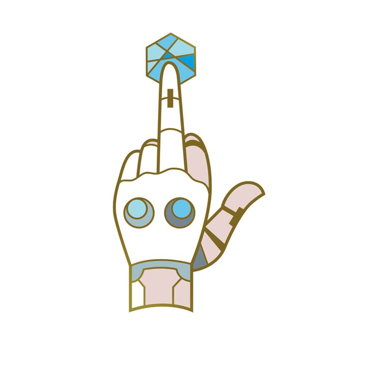 Image of Need Healing!Symmertria http://kevinjaystanton.bigcartel.com/product/need-healing-preorder
