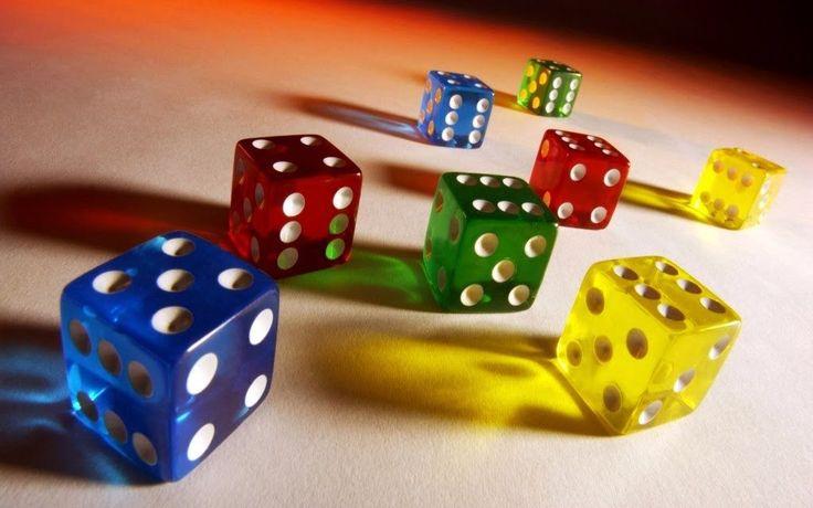 Bên cạnh Baccarat, Roulette, Blackjack, Poker…Sicbo Xí Ngầu cũng đang là một trong những trò chơi casino trực tuyến được nhiều người ưa thích hiện nay bởi đặt cược bao nhiêu tùy thích, mức cược không giới hạn.   #danh bai an tien that tren mang #danh bai truc tuyen tren mang #đánh bài trực tuyến ăn tiền thật #sicbo #sòng casino online uy tín #sòng casino trực tuyến tốt nhất #tài xỉu #Xì dách
