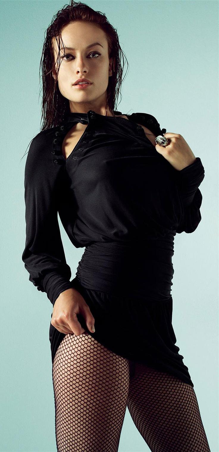 Olivia Wilde | Olivia Wilde | Pinterest | Beautiful, Sexy ... Olivia Wilde