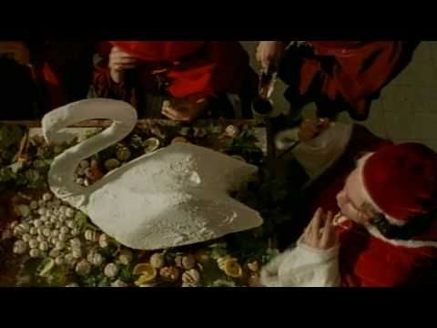 The Medici Pope - YouTube - Giovanni de' Medici becomes Pope Leo X in 1513 and begins to sell indulgences to restore papal funds; Martin Luther protests the selling of indulgences.