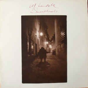 Ulf Lundell - Sweethearts (Vinyl, LP, Album) at Discogs