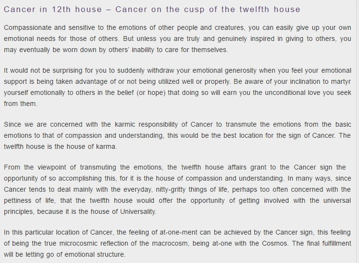 best bodhi images buddha cosmos and the universe cancer in 12th house cancer on the cusp of the twelfth house