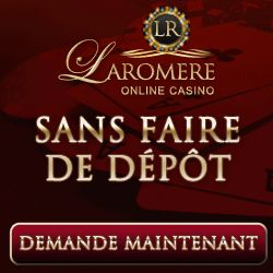 Casino bonus gratuits sans depot village club casino