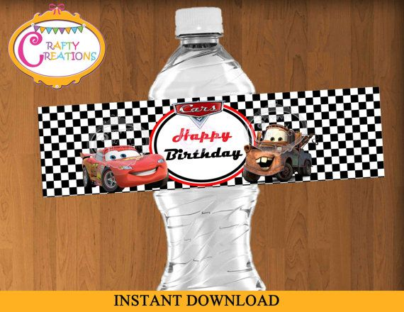 1000 Ideas About Disney Cars Movie On Pinterest Pixar