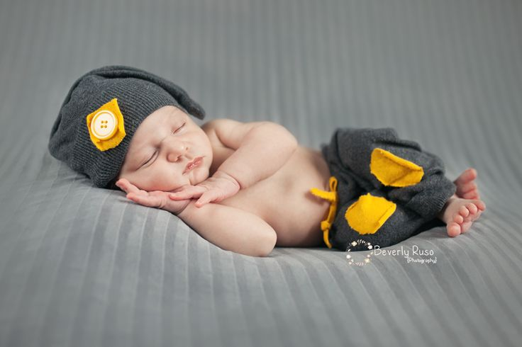 Newborn Photography by Beverly Ruso Photography. Newborn, Baby, Maternity, Newborn photography, Pregnancy, Photography
