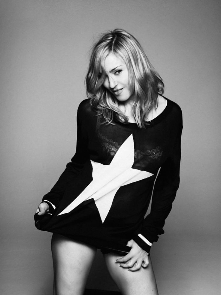 389 best madonna mdna images on pinterest madonna idol and divas madonna voltagebd Image collections