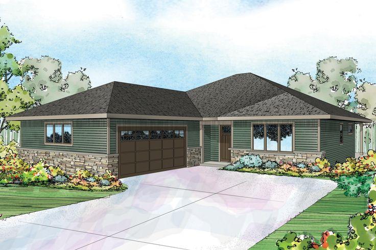 Prairie Style Carport : Best ideas about prairie style houses on pinterest