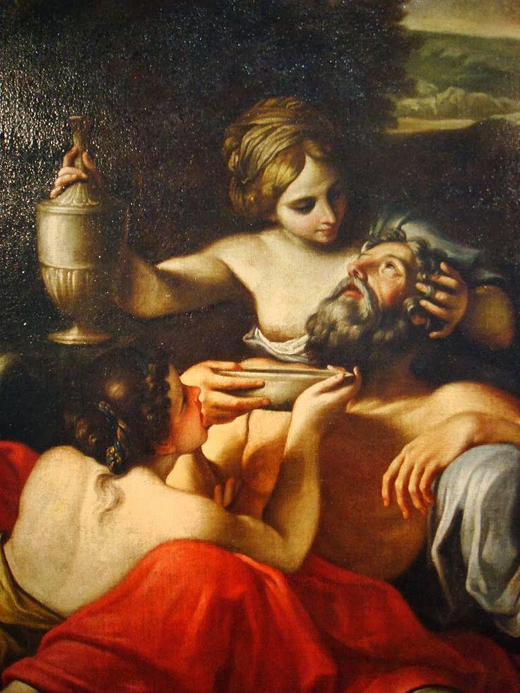 Markantonio Franceschini 1648-1729