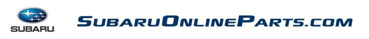 Subaru Genuine Spark Plugs 22401AA670 #autodetailing #detailing #mobiledetailing #cardetailing #cars