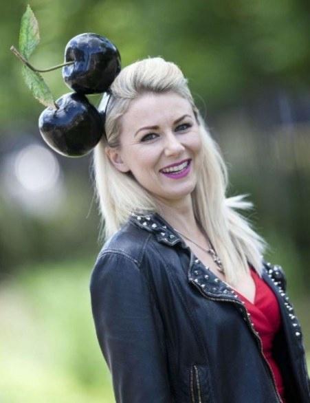 Royal Ascot 2012: i cappelli più pazzi del mondo