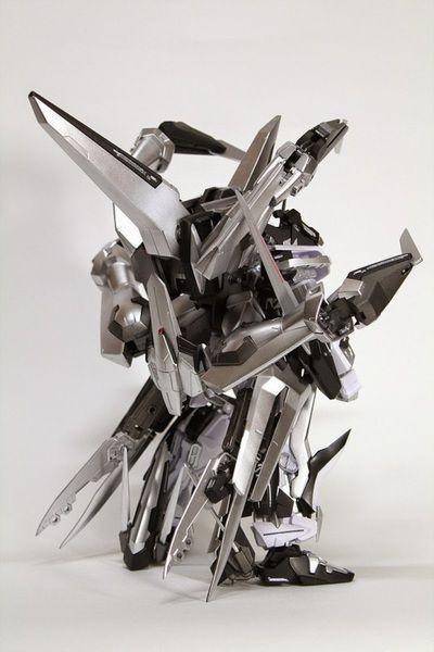 Image result for gundam toys