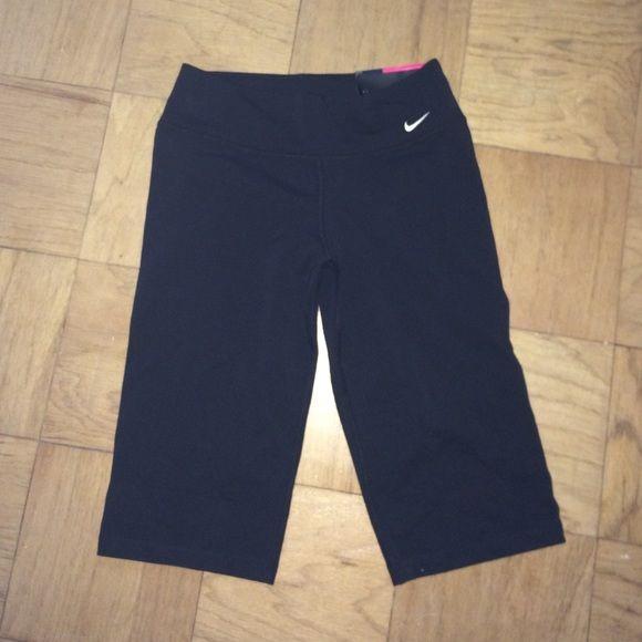 17 Best ideas about Nike Yoga Pants on Pinterest | Nike pants ...