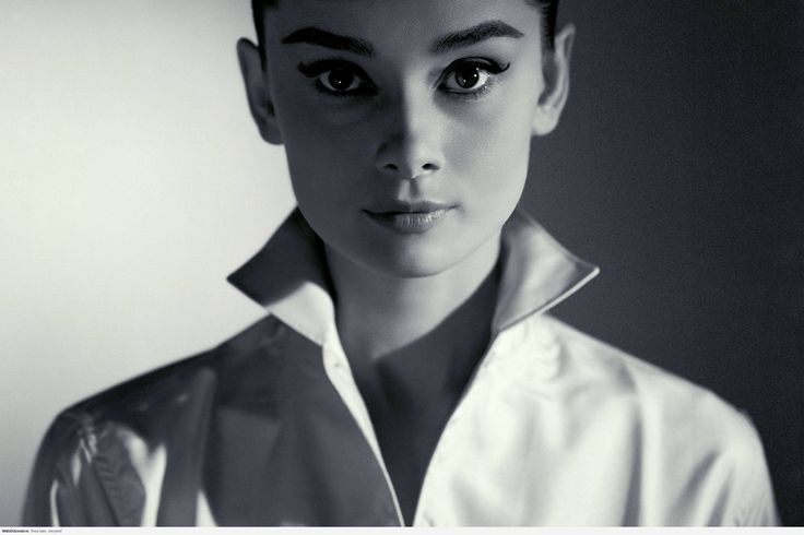 6 Audrey Hepburn Quotes For Love, Life, Health, And Confidence