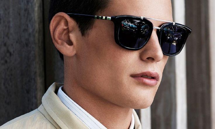 15 Best Mens Sunglasses Brands - Brands-list.com