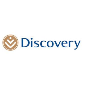 Discovery Life Insurance manifests the fundamental aspects of the company's life insurance product offerings with the option for integration and configurations which will better reflect a personalized product.