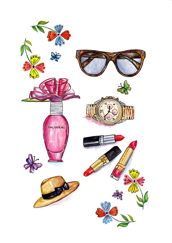 2679 Best Images About Fashion Illustration On Pinterest Fashion Sketches Cartoon And David