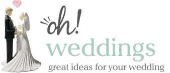 Oh! weddings ... great ideas for your wedding.   Nifty invitations!!    http://www.ohweddings.net/weddings-prints.php?p=2