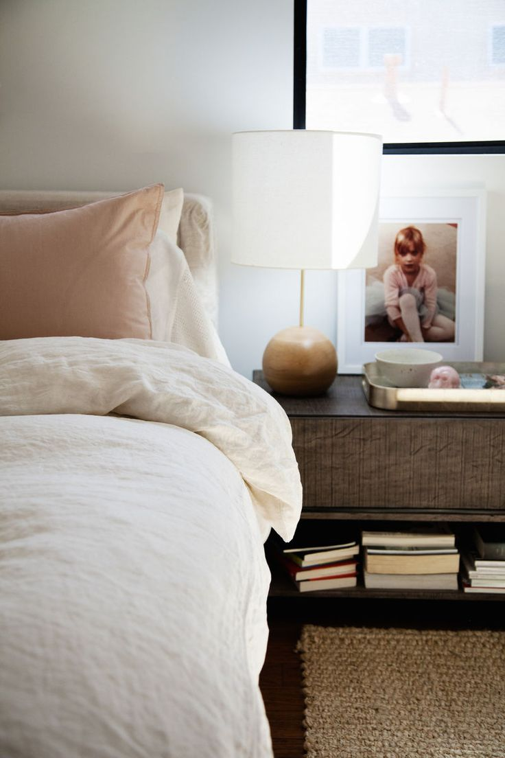 1000 Images About Leanne Ford Interiors On Pinterest