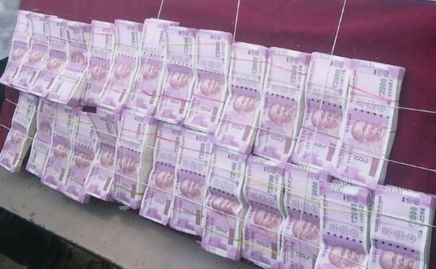 The National Investigation Agency (NIA) on Thursday arrested a Bangladesh woman for her role in the procurement and circulation of fake notes. The arrested woman has been identified as Fatima alias Litchi (43).