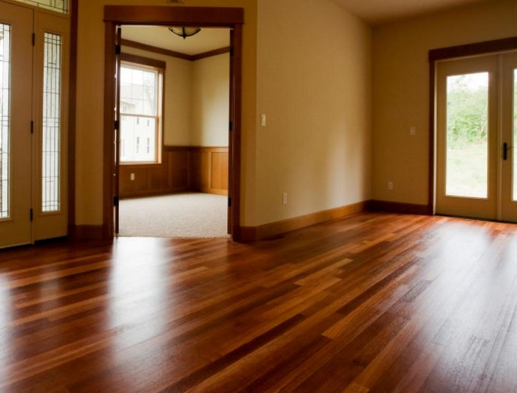 1000 Ideas About Floor Stain On Pinterest Flooring Installation Red Oak A