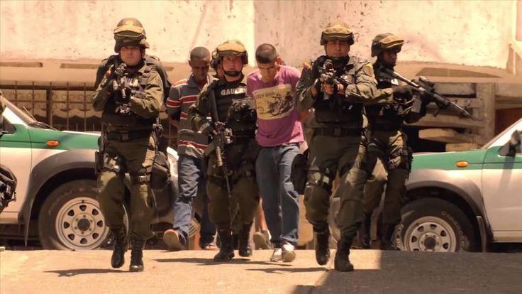 Compromiso significa más - policiadecolombia.  no se trata de asumir un compromiso con la vida, si no de dar la vida por ese compromiso