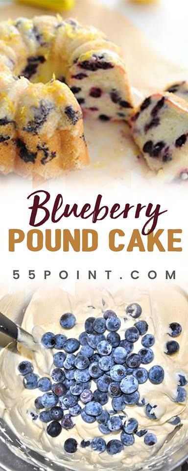 Ingredients 2 cup(s)all-purpose flour 1 Tbsplemon zest, grated (about 2 lemons) 1 tspbaking powder 1/2tspbaking soda 1/2tsptable salt 6 Tbspunsalted butter, softened 11/4cup(s)sugar 1 tspvanilla extract 2/3cup(s)regular liquid egg substitute 1/2cup(s)reduced-fat sour …