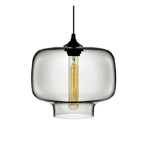 A new york based glass studio niche modern has distinguished itself with a an exceedingly beautiful modern lighting range defined by clean forms and