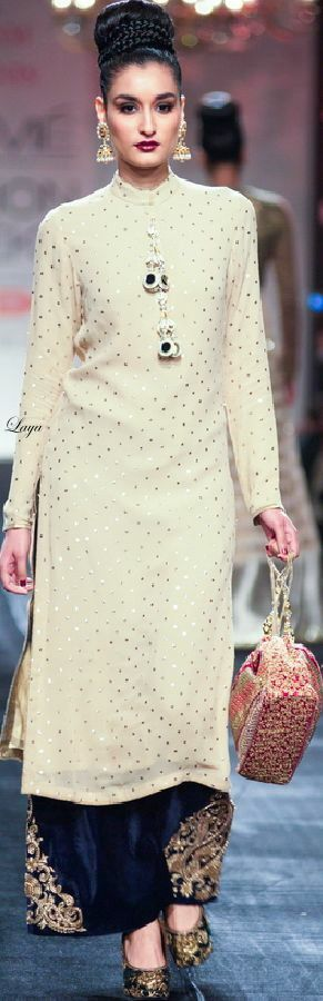 Paki  long dress . Pakistani Wedding Dress. Follow me here MrZeshan Sadiq