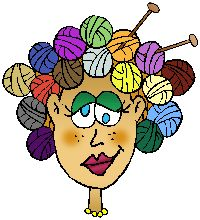 Have knitting on your mind?
